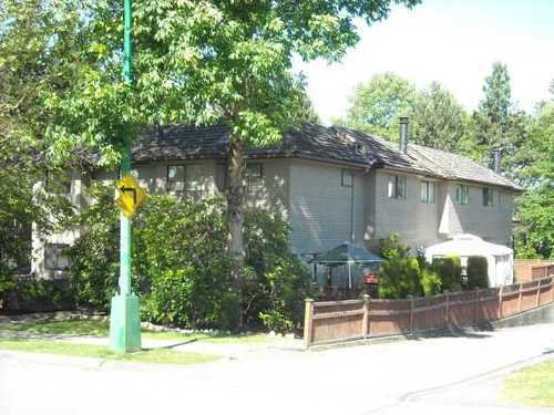 Main Photo: 3064 SMITH Ave: Central BN Home for sale ()  : MLS®# V862363