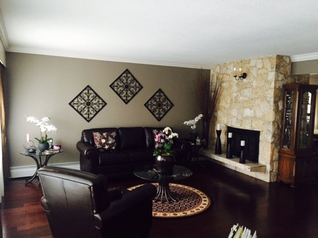 Main Photo: 2251 E 30TH AVENUE in : Victoria VE House for sale : MLS®# R2066795