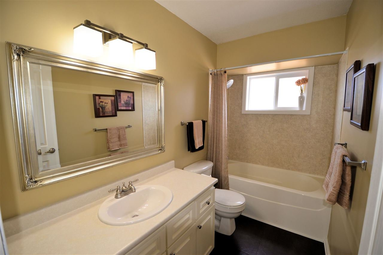 """Photo 8: Photos: 974 INEZ Crescent in Prince George: Lakewood House for sale in """"LAKEWOOD"""" (PG City West (Zone 71))  : MLS®# R2154434"""