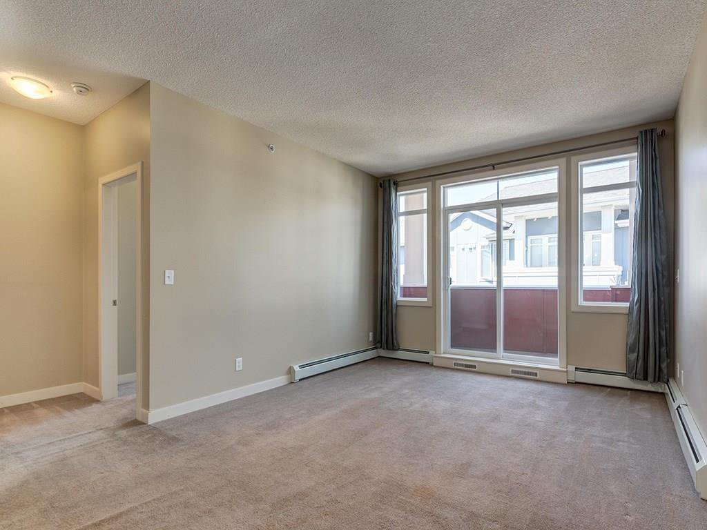 Photo 10: Photos: 403 156 COUNTRY VILLAGE Circle NE in Calgary: Country Hills Village Condo for sale : MLS®# C4120632