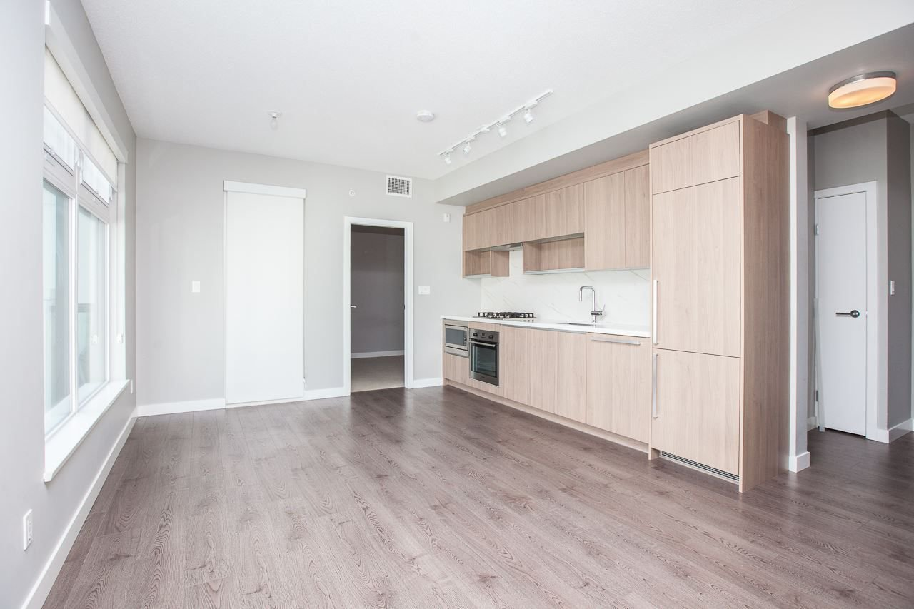 Photo 4: Photos: 418 9388 ODLIN Road in Richmond: West Cambie Condo for sale : MLS®# R2249455