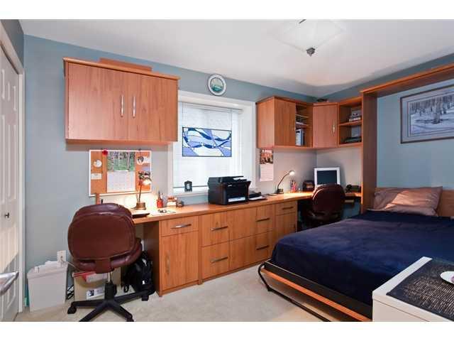 Photo 7: Photos: 2818 W 3RD Avenue in Vancouver: Kitsilano Condo for sale (Vancouver West)  : MLS®# V935463