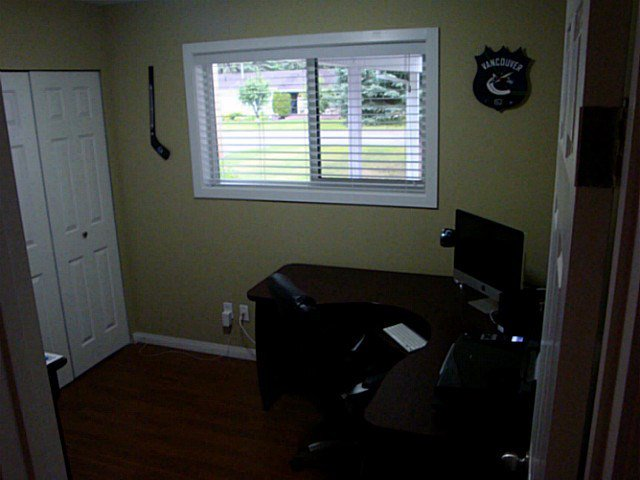 Photo 11: Photos: 2126 GALE Road in Prince George: Aberdeen House for sale (PG City North (Zone 73))  : MLS®# N246468