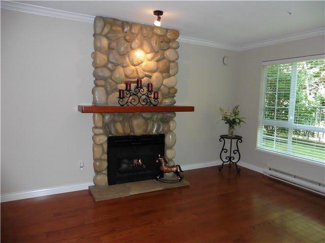 Photo 16: Photos: 114 1242 TOWN CENTRE Boulevard in Coquitlam: Canyon Springs Condo for sale : MLS®# V1139688