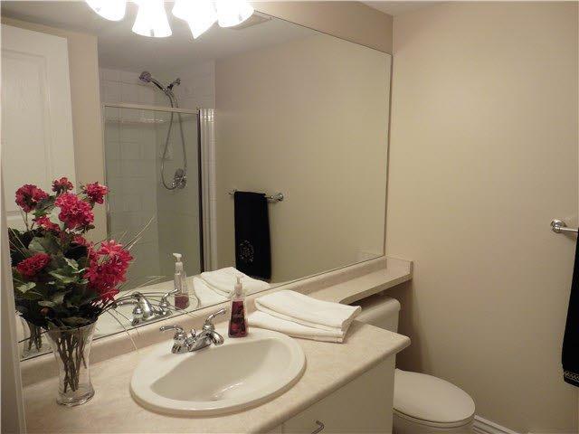 Photo 14: Photos: 114 1242 TOWN CENTRE Boulevard in Coquitlam: Canyon Springs Condo for sale : MLS®# V1139688