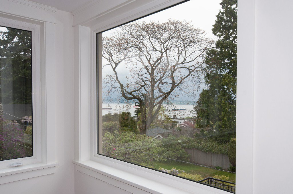 Photo 38: Photos: 4693 W 3RD Avenue in Vancouver: Point Grey House for sale (Vancouver West)  : MLS®# R2008142