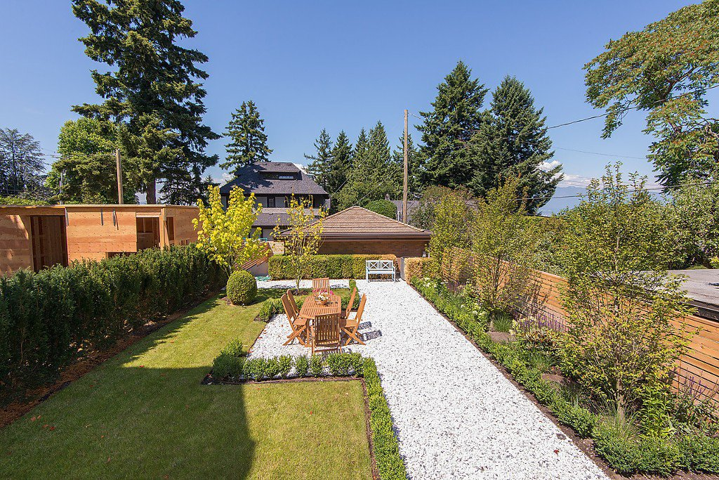 Photo 67: Photos: 4693 W 3RD Avenue in Vancouver: Point Grey House for sale (Vancouver West)  : MLS®# R2008142