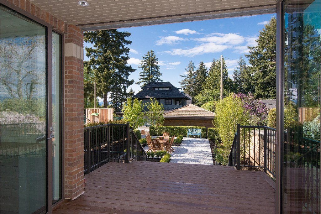 Photo 33: Photos: 4693 W 3RD Avenue in Vancouver: Point Grey House for sale (Vancouver West)  : MLS®# R2008142