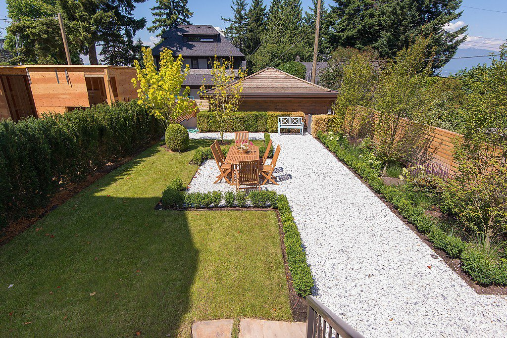 Photo 66: Photos: 4693 W 3RD Avenue in Vancouver: Point Grey House for sale (Vancouver West)  : MLS®# R2008142