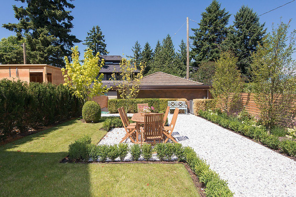 Photo 63: Photos: 4693 W 3RD Avenue in Vancouver: Point Grey House for sale (Vancouver West)  : MLS®# R2008142
