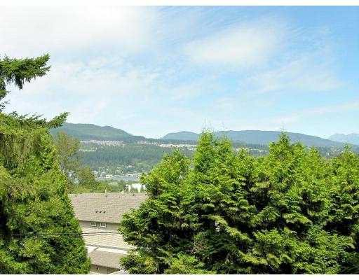 "Main Photo: 58 2002 ST JOHNS ST in Port Moody: Port Moody Centre Condo for sale in ""PORT VILLAGE"" : MLS®# V549979"