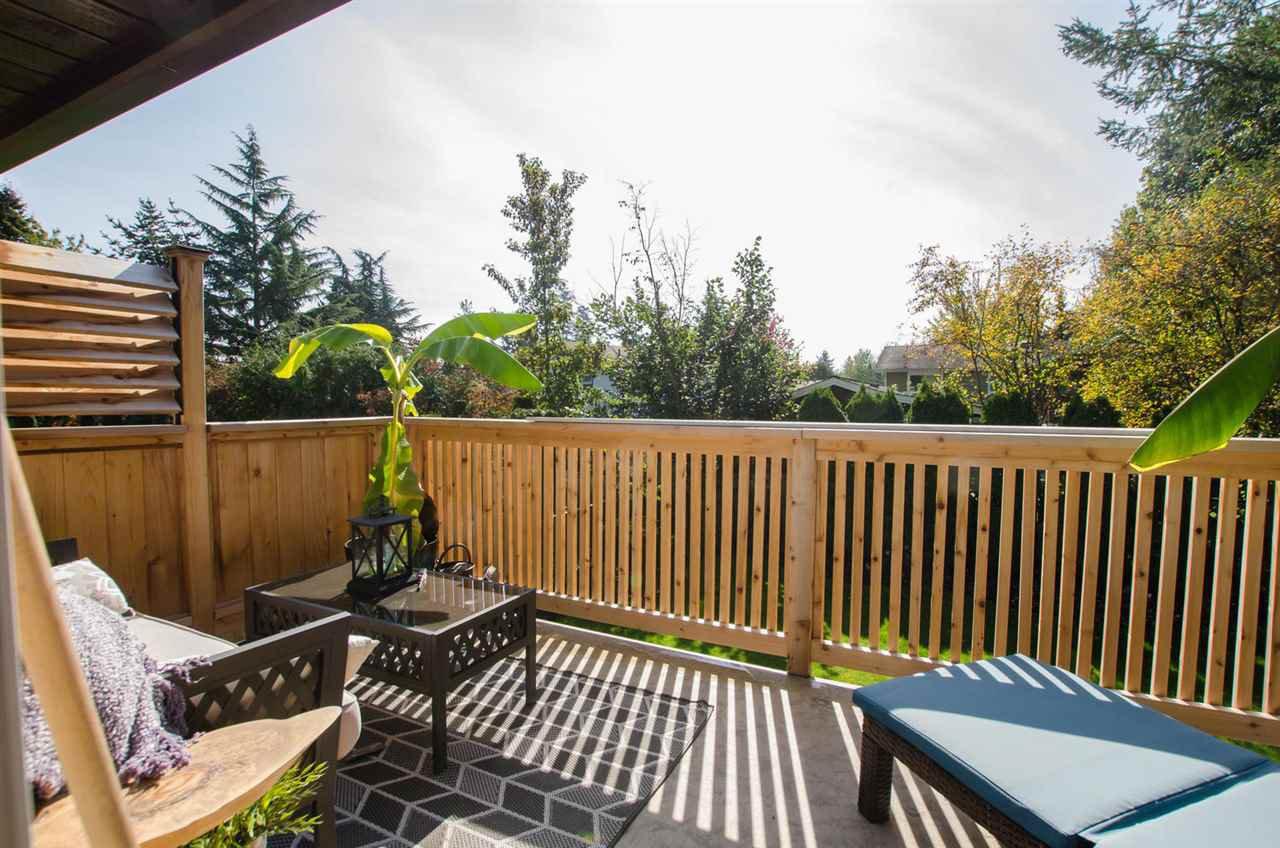 Photo 14: Photos: 17256 62 Avenue in Surrey: Cloverdale BC House for sale (Cloverdale)  : MLS®# R2310093