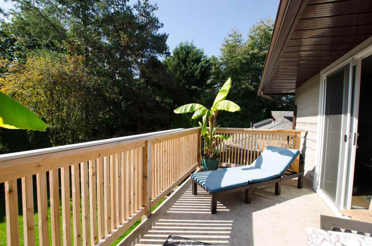 Photo 15: Photos: 17256 62 Avenue in Surrey: Cloverdale BC House for sale (Cloverdale)  : MLS®# R2310093