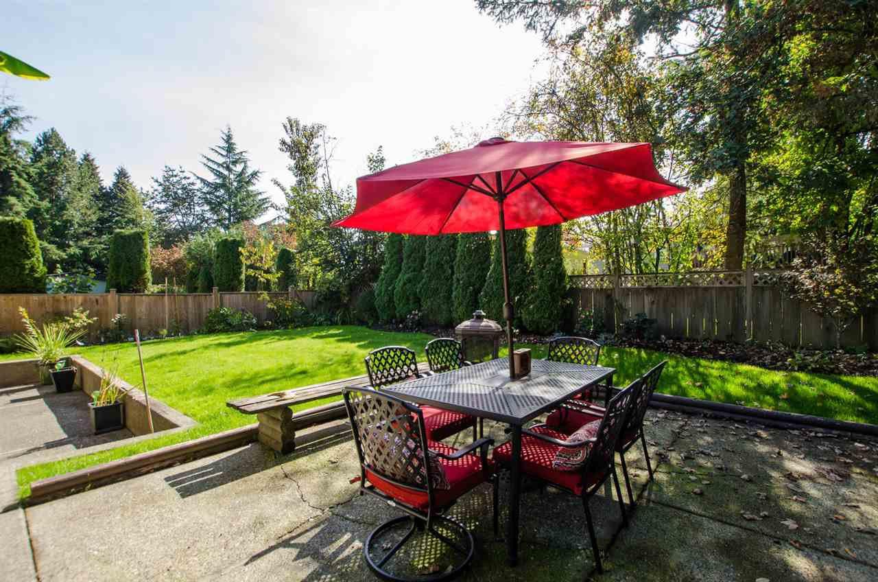 Photo 20: Photos: 17256 62 Avenue in Surrey: Cloverdale BC House for sale (Cloverdale)  : MLS®# R2310093