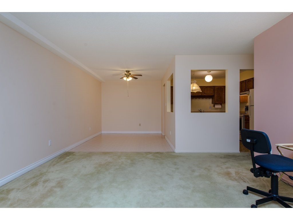 """Photo 13: Photos: 128 2279 MCCALLUM Road in Abbotsford: Central Abbotsford Condo for sale in """"Alameda Court"""" : MLS®# R2334988"""