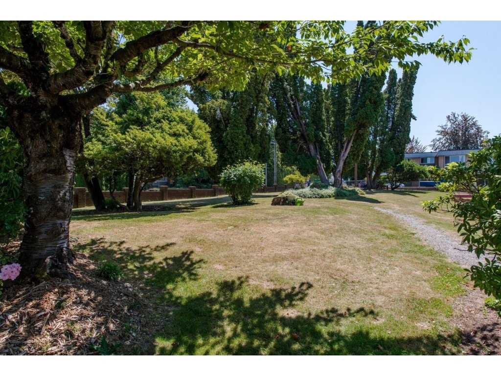 """Photo 19: Photos: 128 2279 MCCALLUM Road in Abbotsford: Central Abbotsford Condo for sale in """"Alameda Court"""" : MLS®# R2334988"""