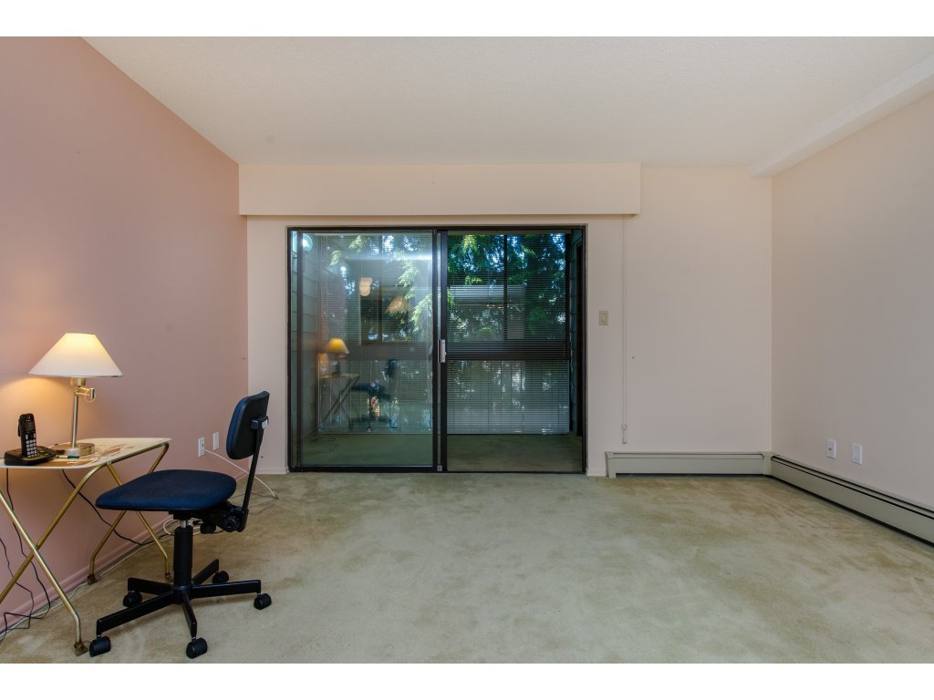 """Photo 10: Photos: 128 2279 MCCALLUM Road in Abbotsford: Central Abbotsford Condo for sale in """"Alameda Court"""" : MLS®# R2334988"""