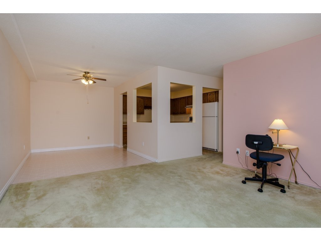 """Photo 12: Photos: 128 2279 MCCALLUM Road in Abbotsford: Central Abbotsford Condo for sale in """"Alameda Court"""" : MLS®# R2334988"""