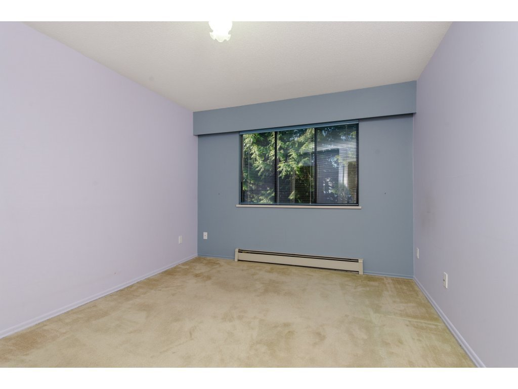 """Photo 14: Photos: 128 2279 MCCALLUM Road in Abbotsford: Central Abbotsford Condo for sale in """"Alameda Court"""" : MLS®# R2334988"""