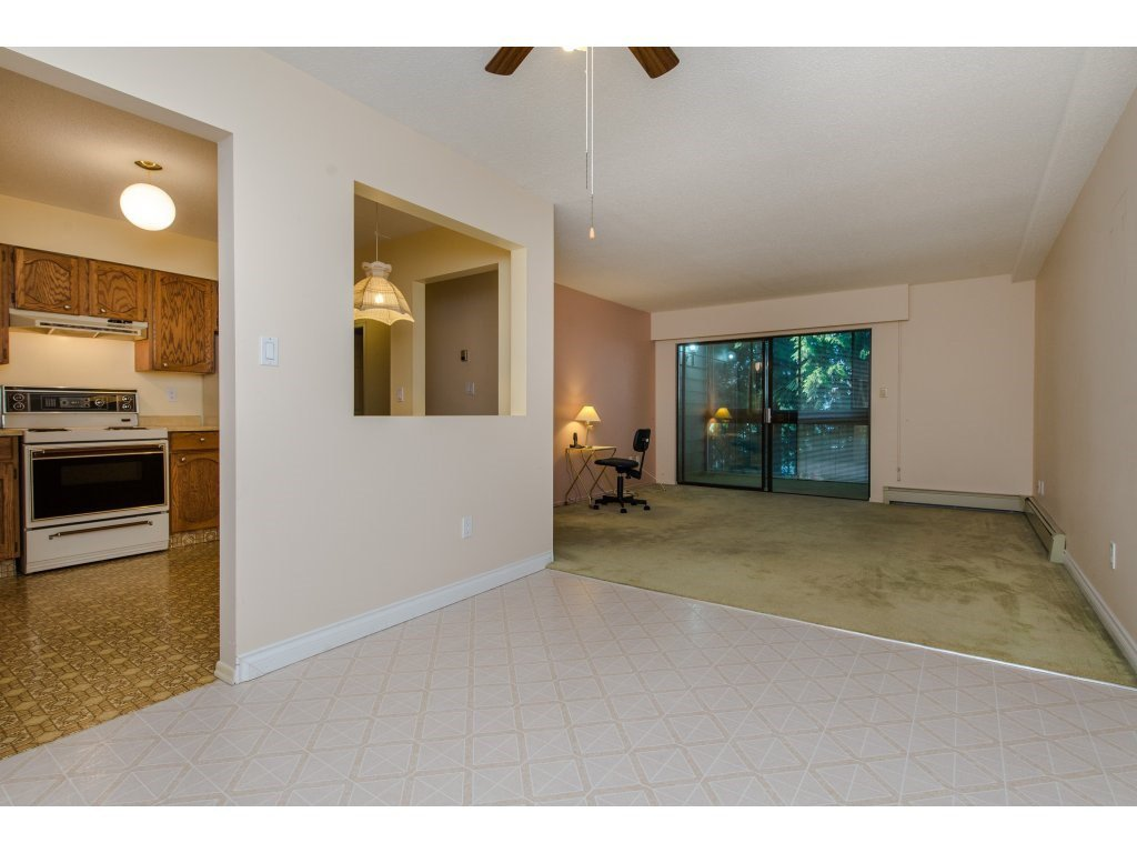 """Photo 7: Photos: 128 2279 MCCALLUM Road in Abbotsford: Central Abbotsford Condo for sale in """"Alameda Court"""" : MLS®# R2334988"""
