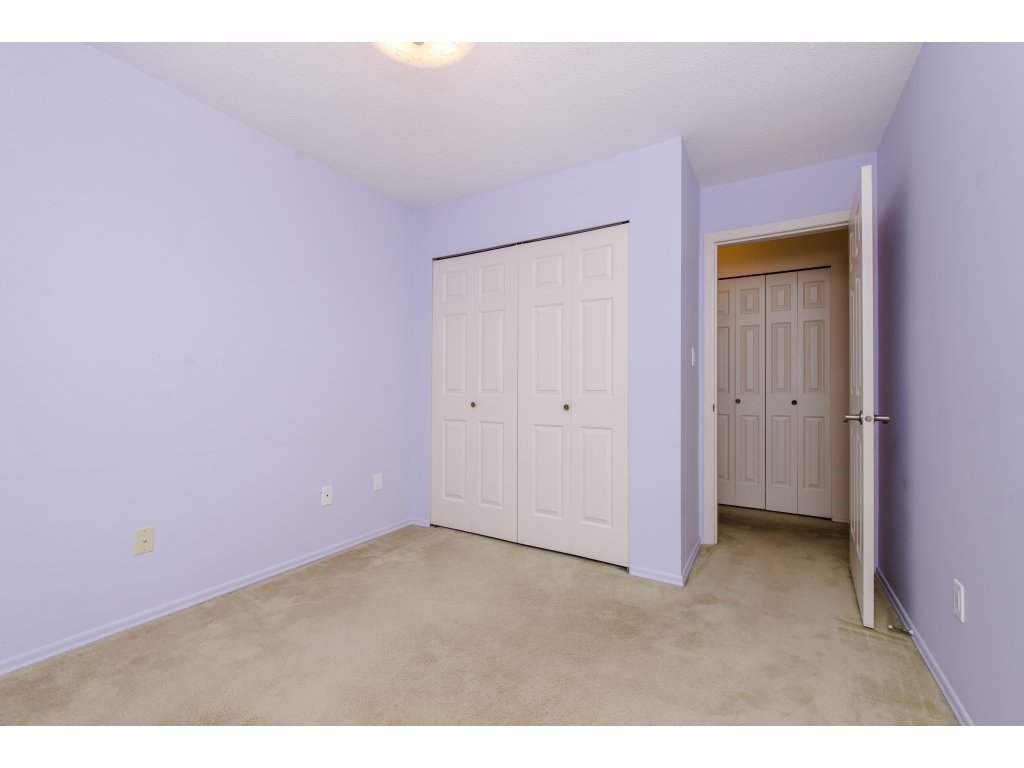 """Photo 17: Photos: 128 2279 MCCALLUM Road in Abbotsford: Central Abbotsford Condo for sale in """"Alameda Court"""" : MLS®# R2334988"""