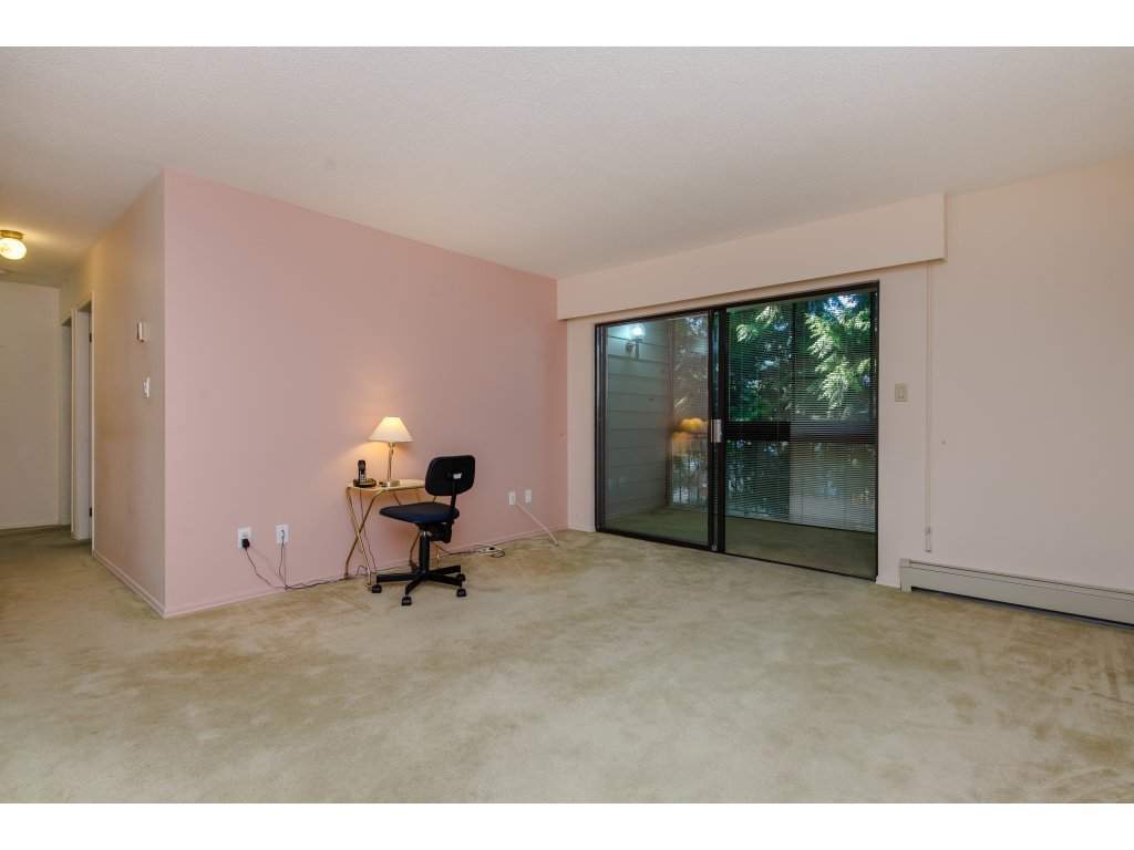 """Photo 9: Photos: 128 2279 MCCALLUM Road in Abbotsford: Central Abbotsford Condo for sale in """"Alameda Court"""" : MLS®# R2334988"""