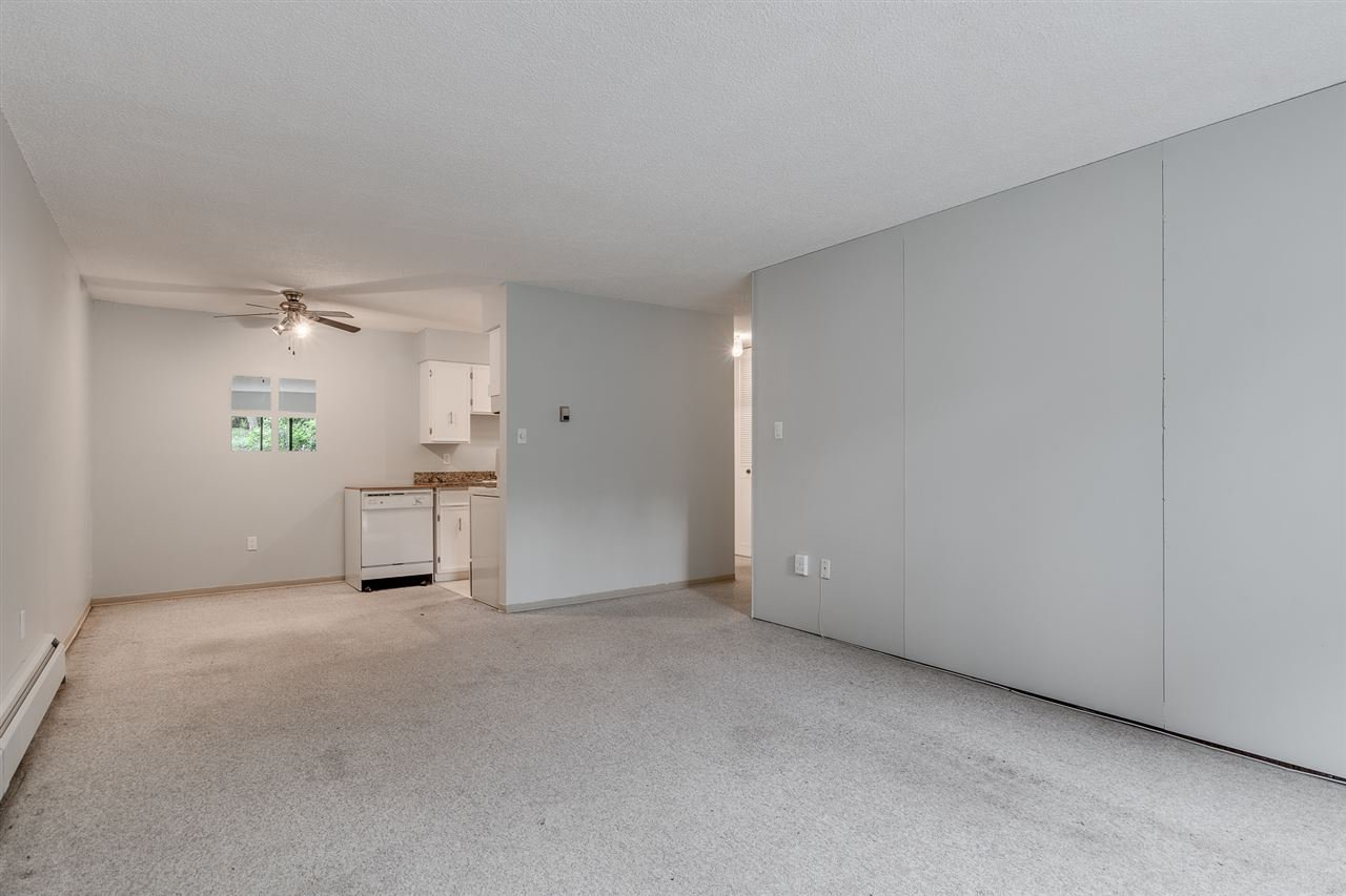 """Photo 6: Photos: 113 5450 EMPIRE Drive in Burnaby: Capitol Hill BN Condo for sale in """"EMPIRE PLACE"""" (Burnaby North)  : MLS®# R2365489"""