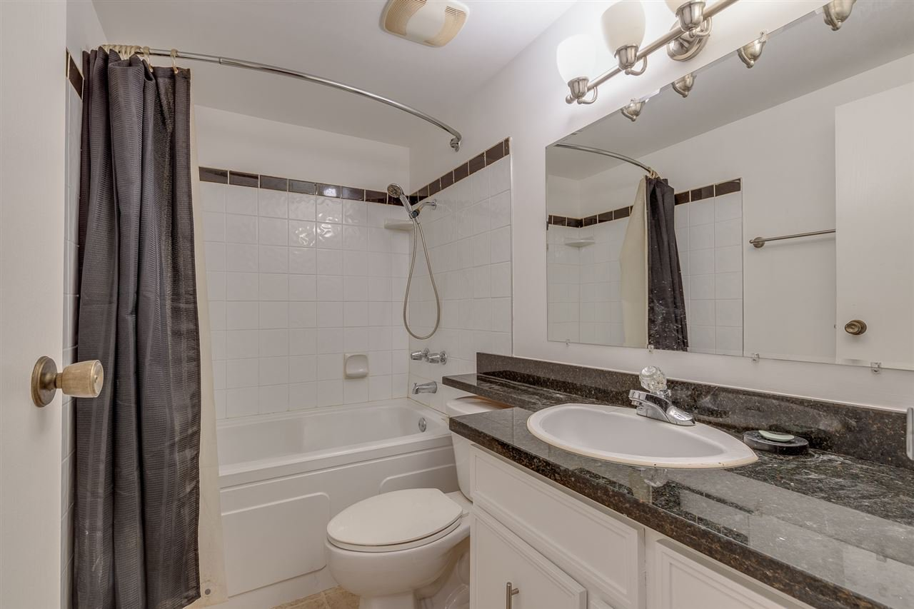 """Photo 11: Photos: 113 5450 EMPIRE Drive in Burnaby: Capitol Hill BN Condo for sale in """"EMPIRE PLACE"""" (Burnaby North)  : MLS®# R2365489"""
