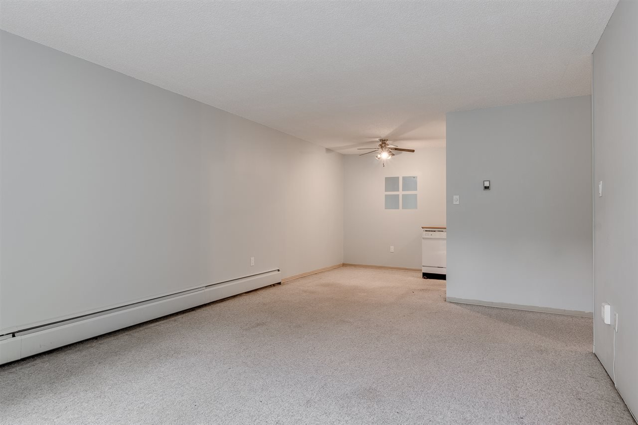 """Photo 7: Photos: 113 5450 EMPIRE Drive in Burnaby: Capitol Hill BN Condo for sale in """"EMPIRE PLACE"""" (Burnaby North)  : MLS®# R2365489"""