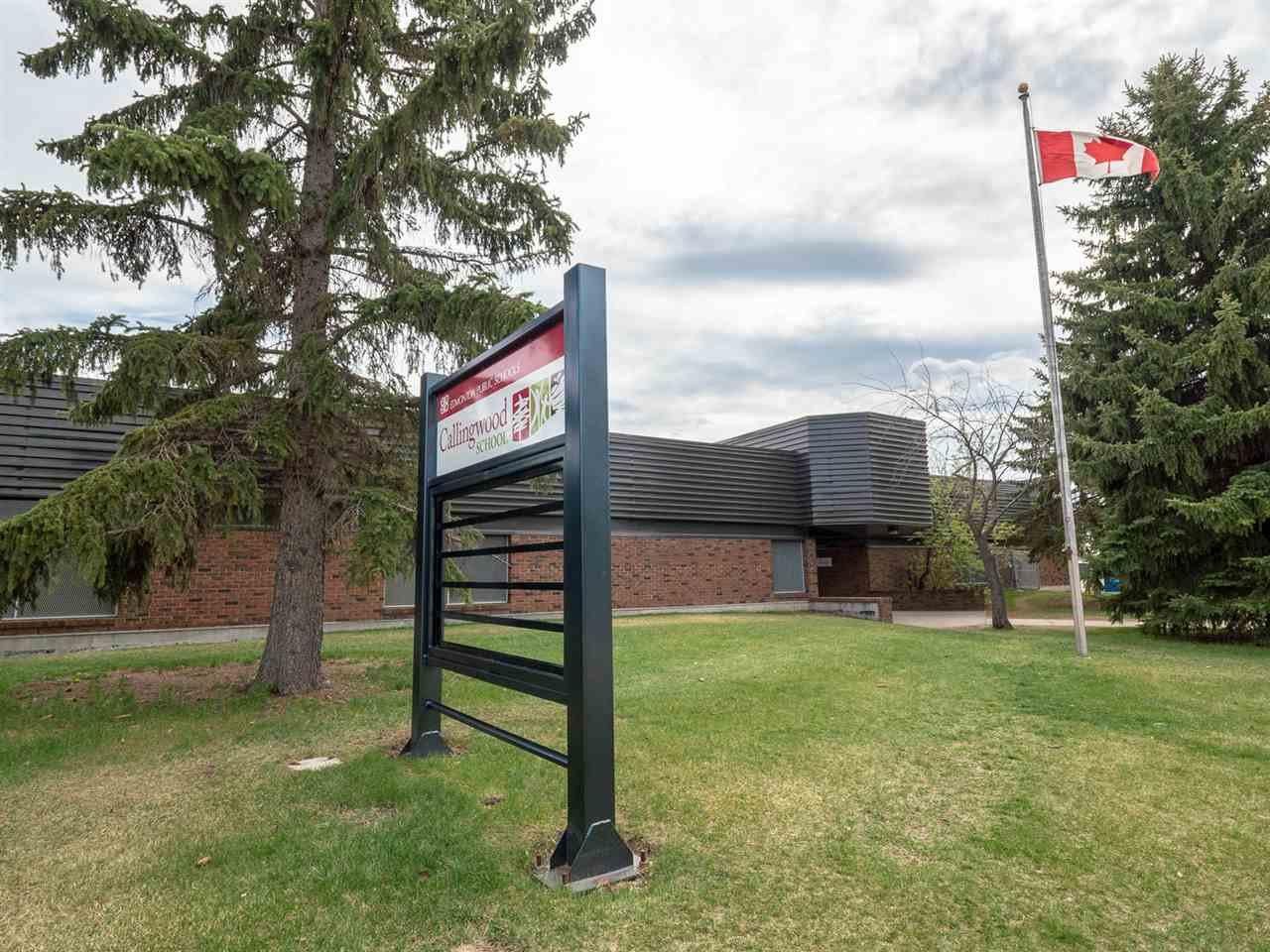 Homes for Sale Edmonton $200,000-$299,000