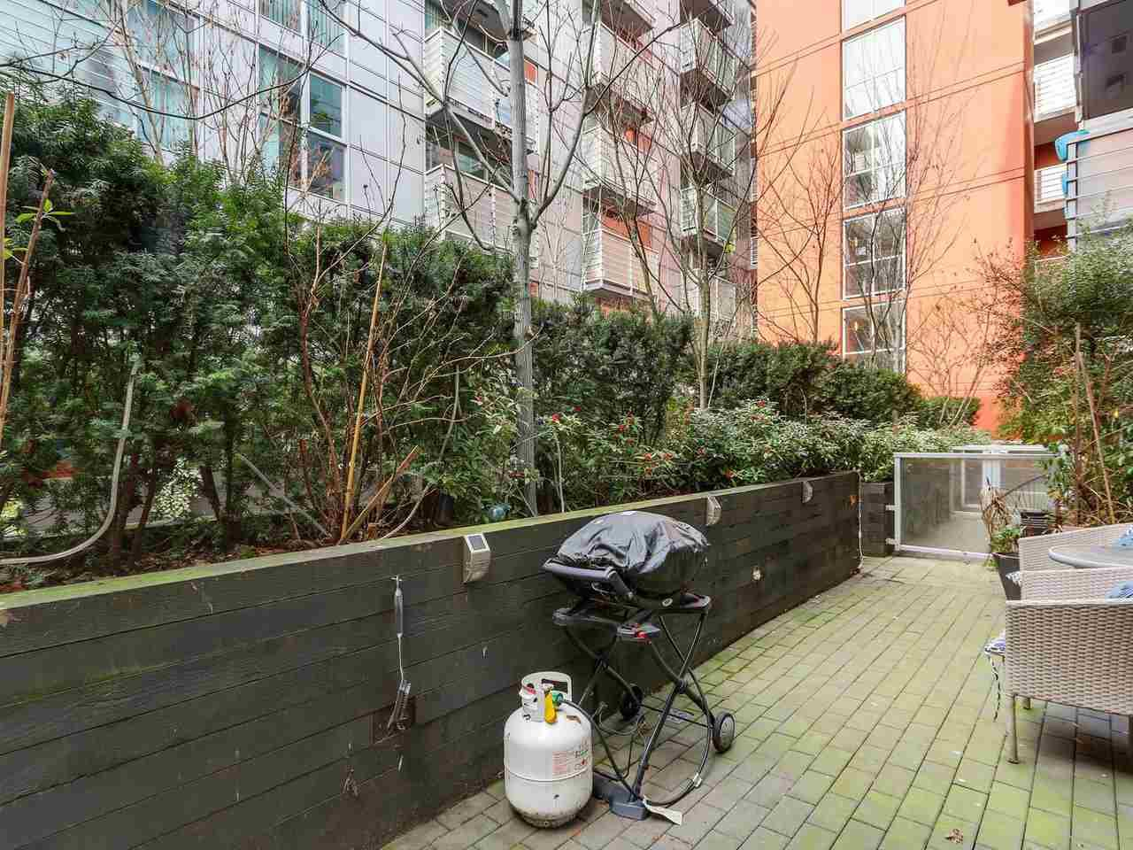 Photo 15: Photos: 217 168 POWELL Street in Vancouver: Downtown VE Condo for sale (Vancouver East)  : MLS®# R2386644