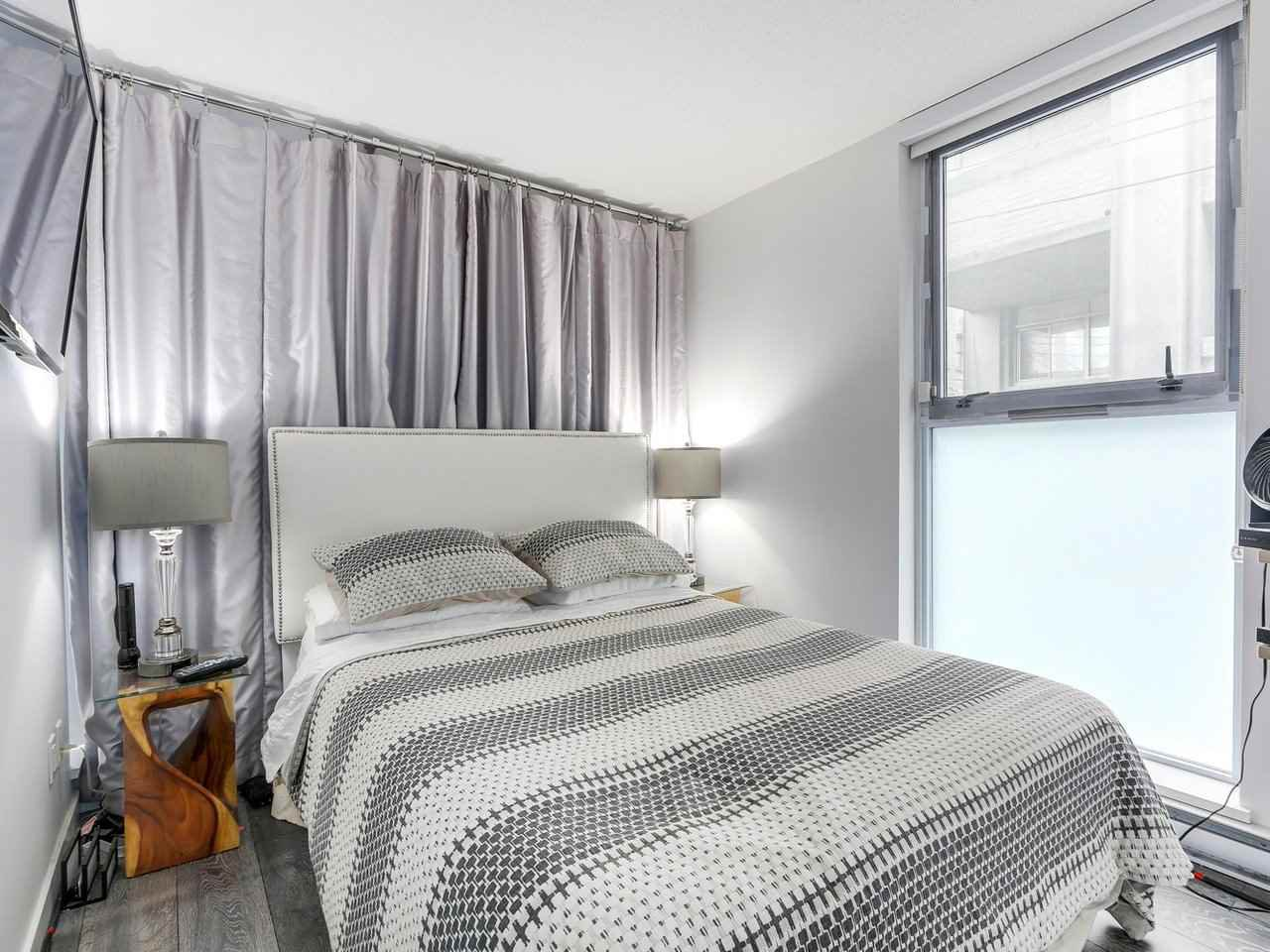 Photo 11: Photos: 217 168 POWELL Street in Vancouver: Downtown VE Condo for sale (Vancouver East)  : MLS®# R2386644