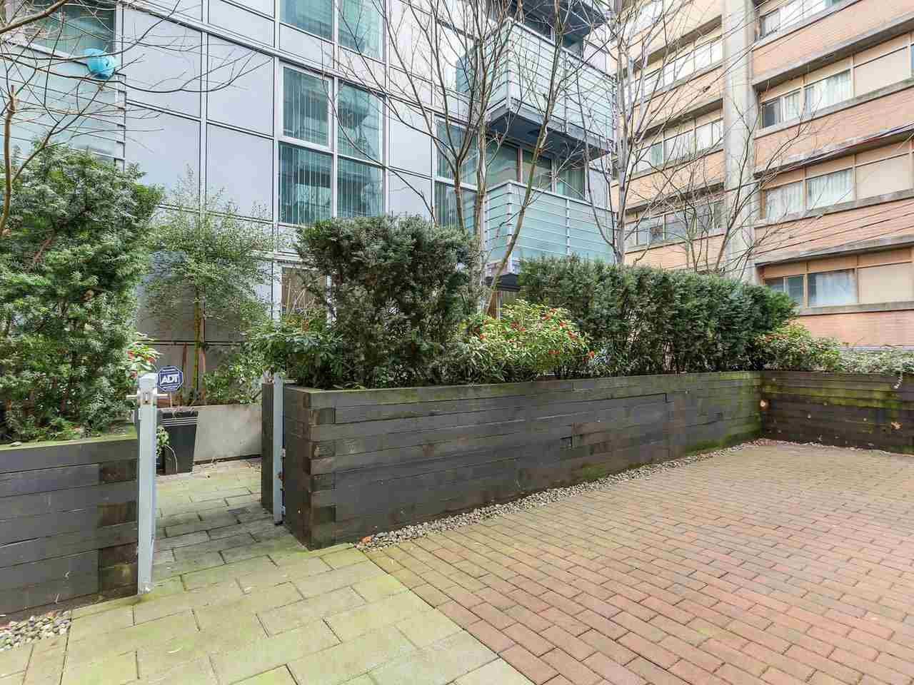 Photo 16: Photos: 217 168 POWELL Street in Vancouver: Downtown VE Condo for sale (Vancouver East)  : MLS®# R2386644