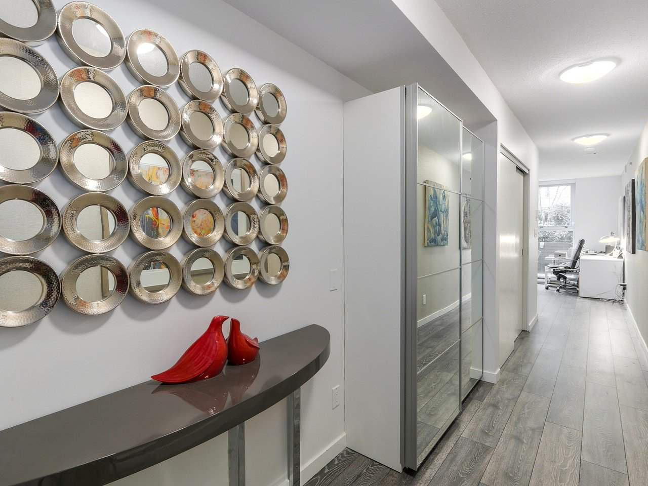 Photo 13: Photos: 217 168 POWELL Street in Vancouver: Downtown VE Condo for sale (Vancouver East)  : MLS®# R2386644