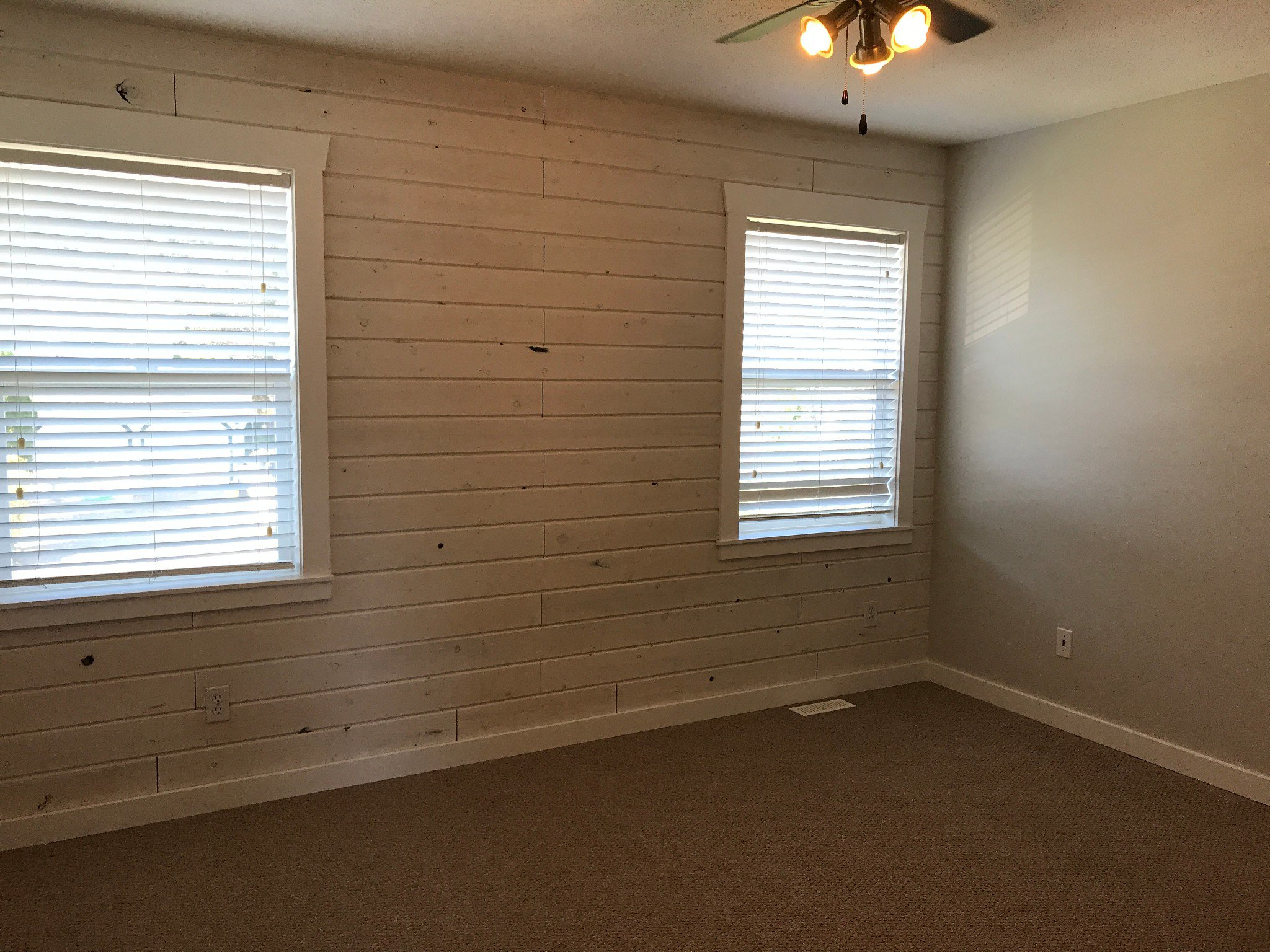 Photo 8: Photos: 5616 Hipwell Pl. in Sardis: House for rent