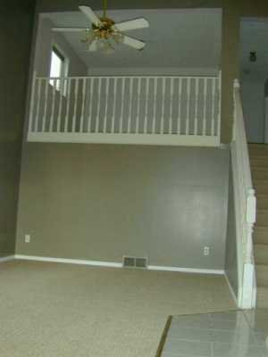 Photo 6: Photos:  in CALGARY: Vista Heights Residential Detached Single Family for sale (Calgary)  : MLS®# C3110957