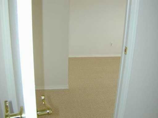 Photo 8: Photos:  in CALGARY: Vista Heights Residential Detached Single Family for sale (Calgary)  : MLS®# C3110957