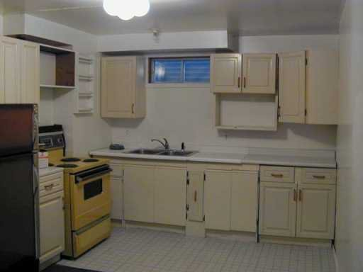 Photo 4: Photos:  in CALGARY: Vista Heights Residential Detached Single Family for sale (Calgary)  : MLS®# C3110957