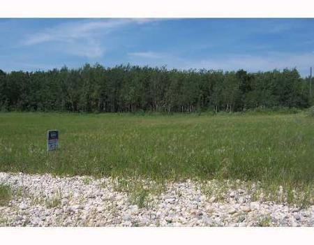 Main Photo: MEADOWLARK PL in WINNIPEG: Farm for sale (Canada)  : MLS®# 2905567