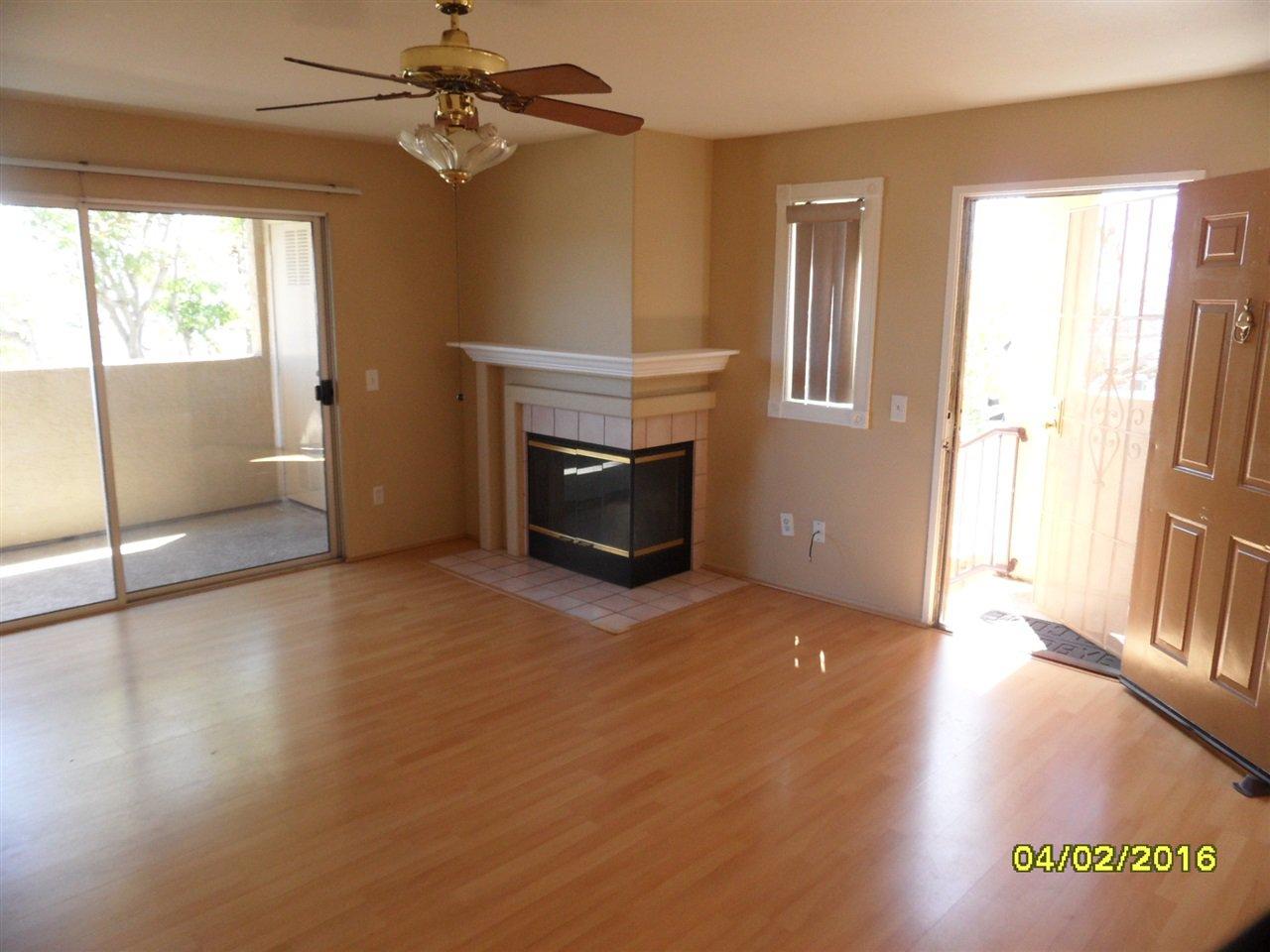 Main Photo: LINDA VISTA Condo for sale : 3 bedrooms : 2012 Coolidge St #93 in San Diego
