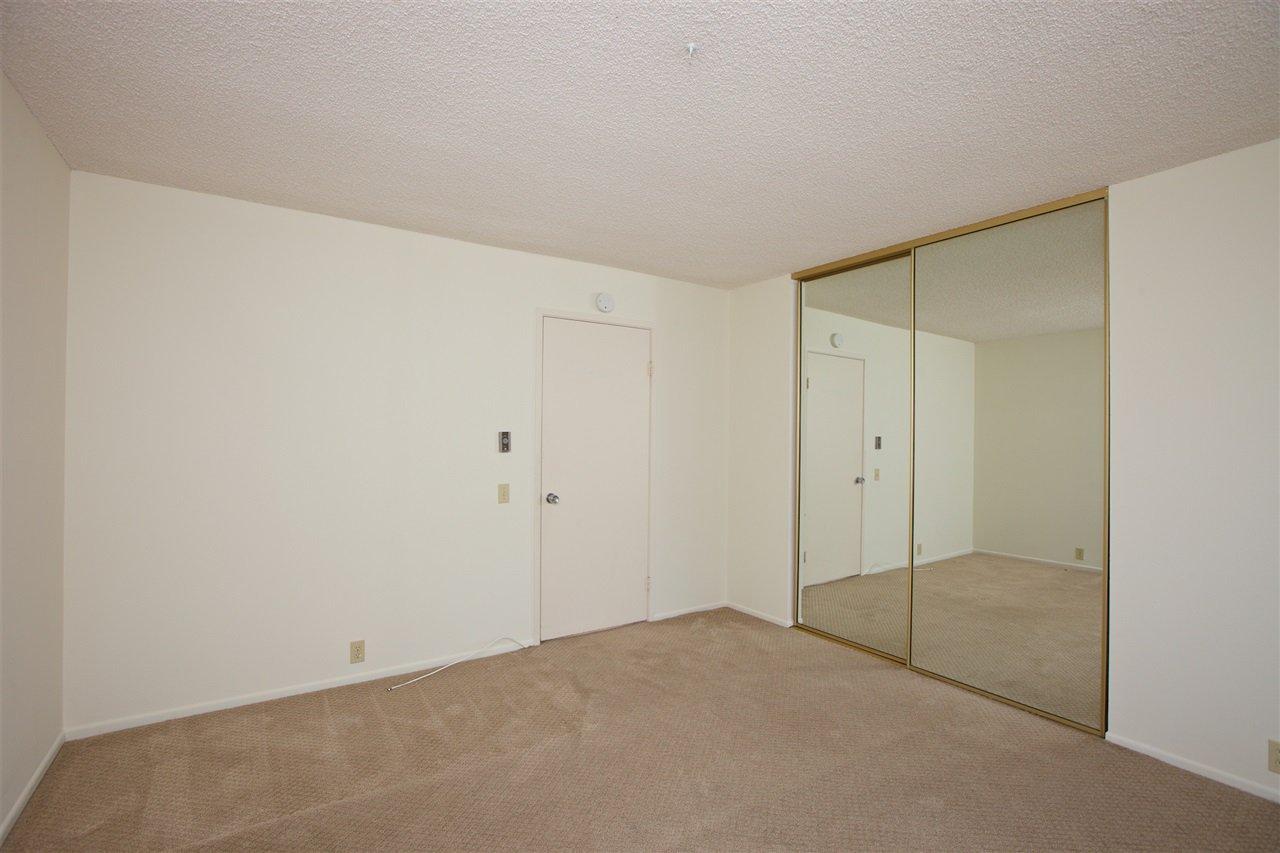 Photo 19: Photos: CORONADO CAYS Condo for sale : 3 bedrooms : 8 Antigua Court in Coronado