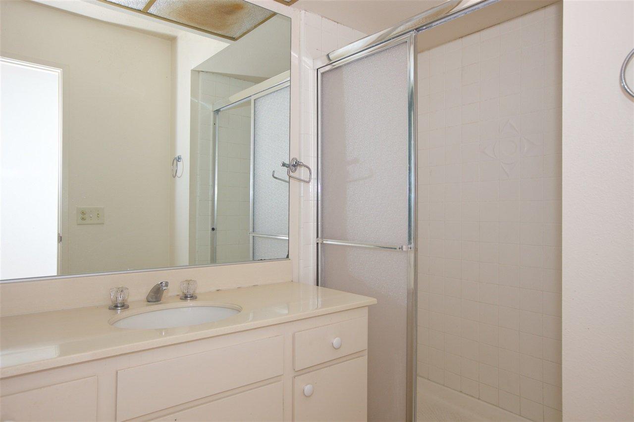 Photo 24: Photos: CORONADO CAYS Condo for sale : 3 bedrooms : 8 Antigua Court in Coronado