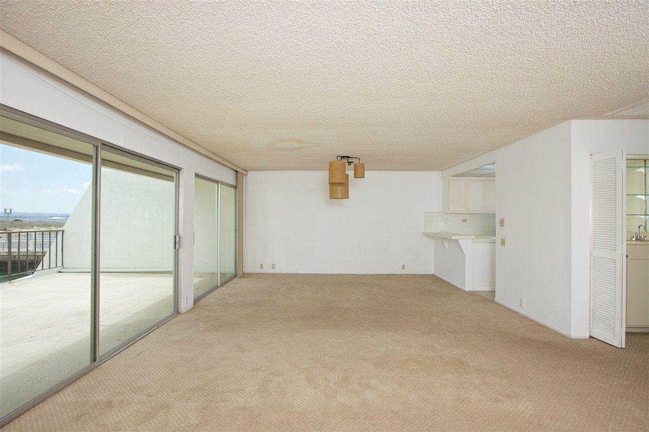 Photo 14: Photos: CORONADO CAYS Condo for sale : 3 bedrooms : 8 Antigua Court in Coronado