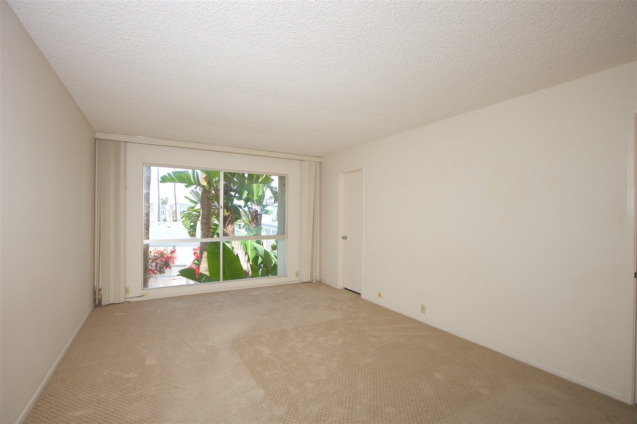 Photo 20: Photos: CORONADO CAYS Condo for sale : 3 bedrooms : 8 Antigua Court in Coronado