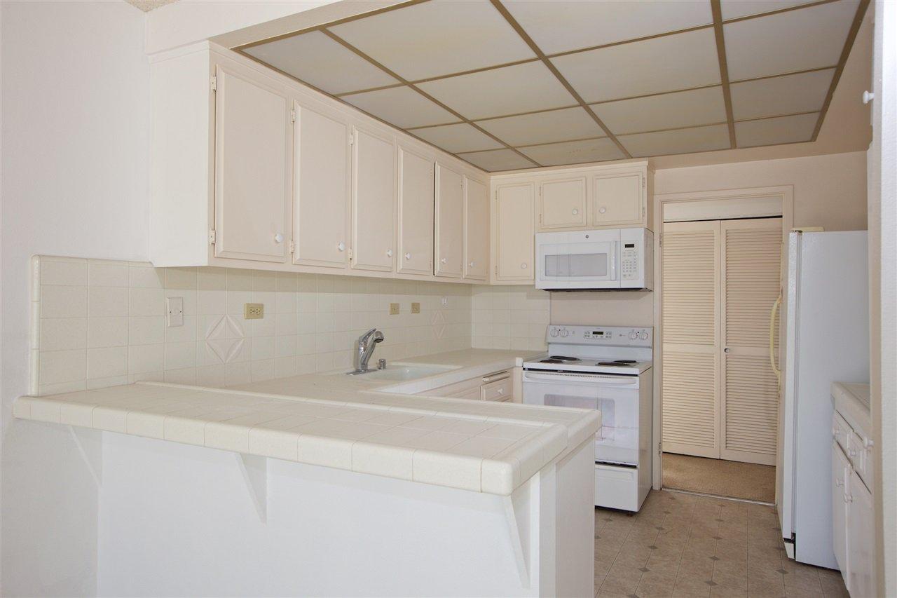 Photo 15: Photos: CORONADO CAYS Condo for sale : 3 bedrooms : 8 Antigua Court in Coronado