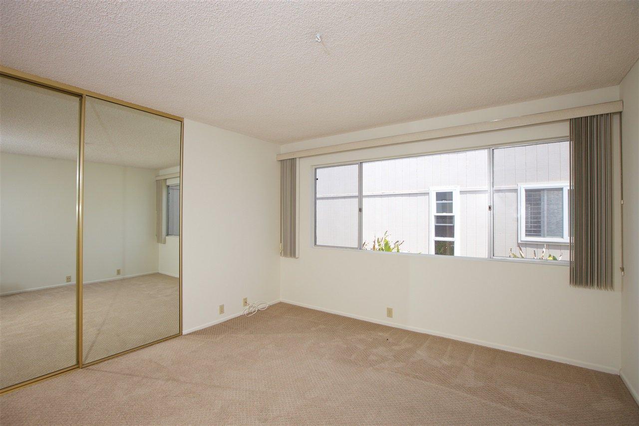 Photo 18: Photos: CORONADO CAYS Condo for sale : 3 bedrooms : 8 Antigua Court in Coronado