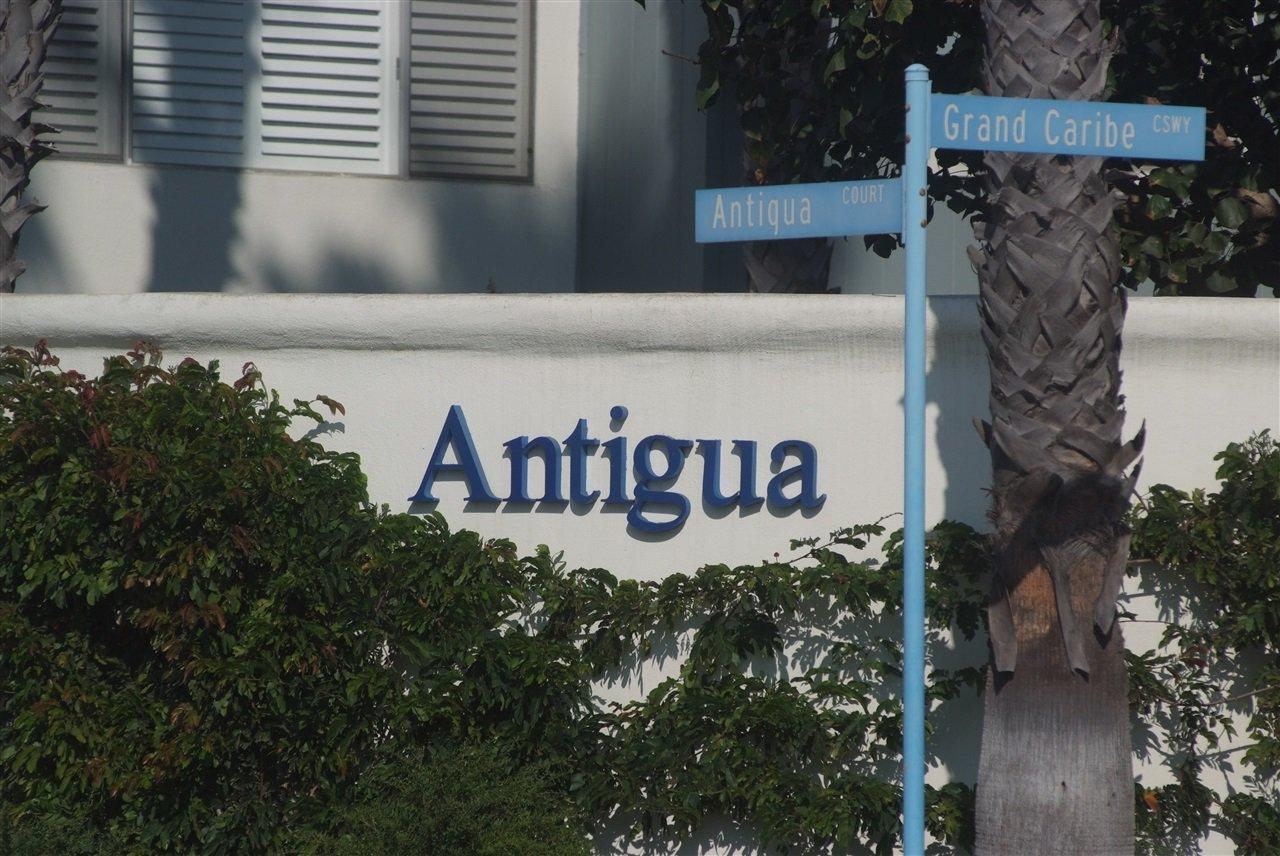 Photo 25: Photos: CORONADO CAYS Condo for sale : 3 bedrooms : 8 Antigua Court in Coronado