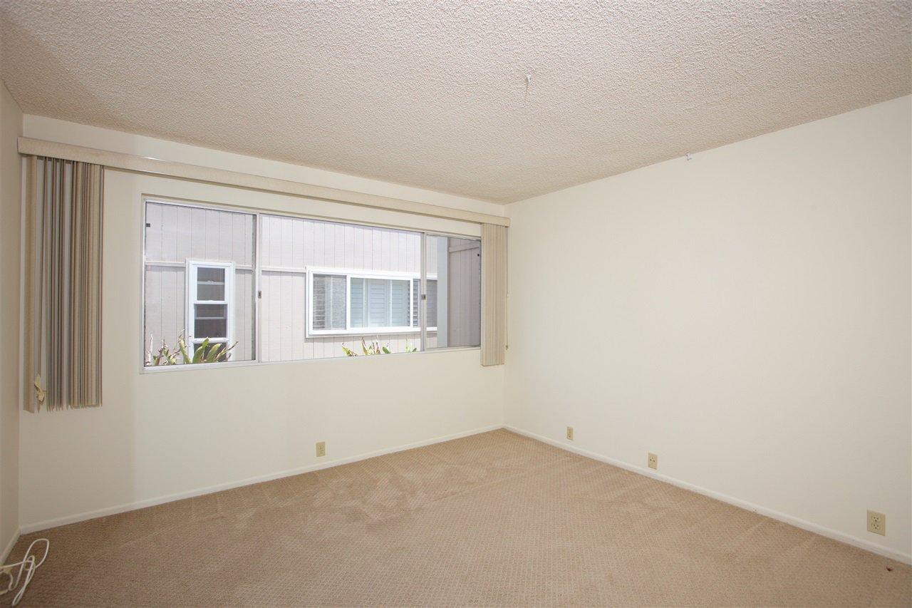 Photo 17: Photos: CORONADO CAYS Condo for sale : 3 bedrooms : 8 Antigua Court in Coronado