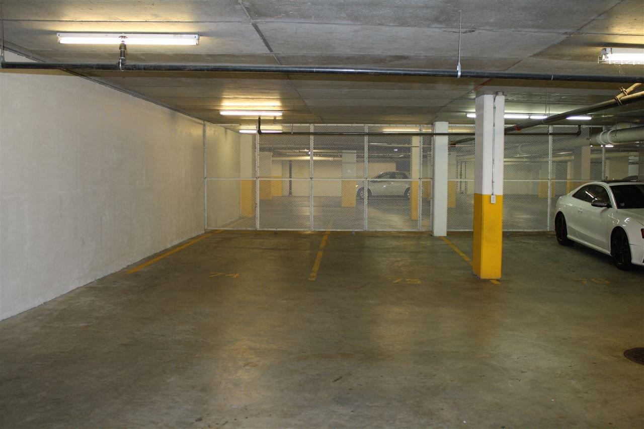 """Photo 18: Photos: 1807 5900 ALDERBRIDGE Way in Richmond: Brighouse Condo for sale in """"LOTUS"""" : MLS®# R2081005"""