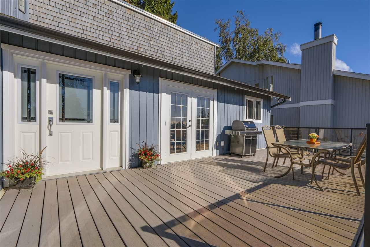 "Photo 19: Photos: 2633 TURRET Crescent in Coquitlam: Upper Eagle Ridge House for sale in ""UPPER EAGLERIDGE"" : MLS®# R2110589"